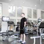 Langley Personal Trainer