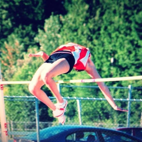 , Sport Specific Training Langley
