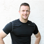 Campbell Valley Personal Trainer, Campbell Valley Personal Trainer