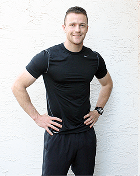 Personal Training Langley, Personal Training Langley