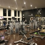 2017 Updates at Vaughan's Fitness Langley Personal Training