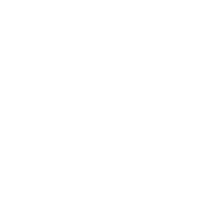 , Langley Fascial Stretch Therapy