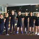 , Vaughan's Fitness Testimonials